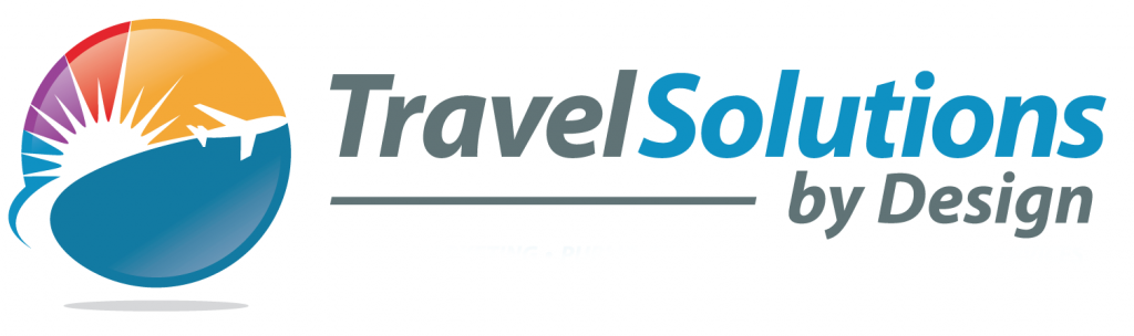 Travel Solutions by Design